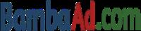 Bambaad, Prêteur française particulier  - Prestations de service - Équateur - Mbandaka - Bambaad RD Congo